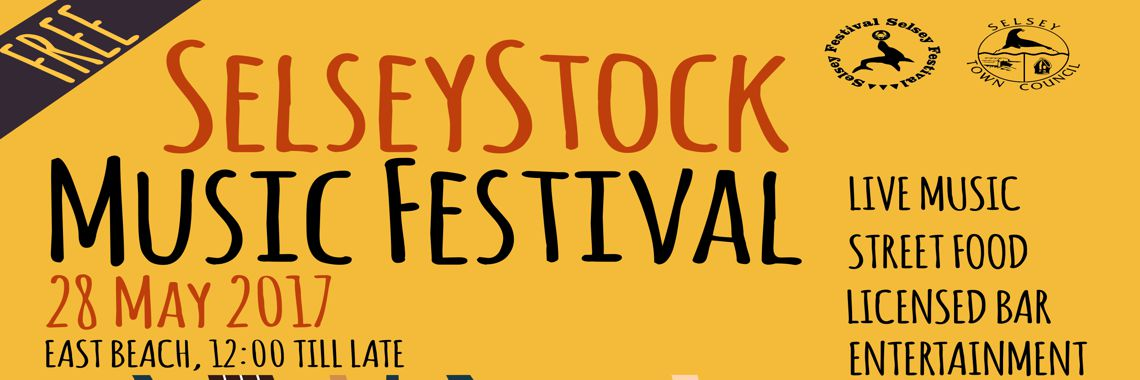 Placeholder SelseyStock