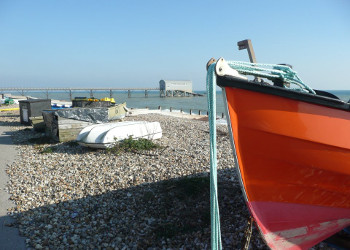 Web Placeholder fishing boat and lifeboat station
