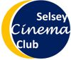 What's on Selsey Cinema