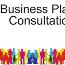 Business Plan Consultation